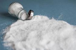 低鹽飲食錯了?美國生醫博士爆出驚人結論