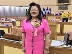 新北》任期只剩2個月遞補議員上任 王明麗:能做很多事