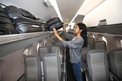 Embraer E190-E2客機展開第一次亞太巡迴展