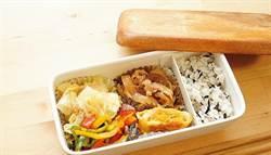 譚敦慈:這些食材 請避免成為隔夜便當的菜色!