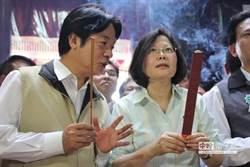 國民黨若拿下5關鍵縣市 李正皓:宣判民進黨2020死刑