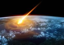 天外飛來隕石!日本民宅被砸壞 屋主樂透