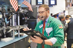 投資速報-能源、金融等類股將重獲青睞 美國價值股 摩根士丹利喊進