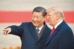 協商貿易戰 習川擬G20王見王