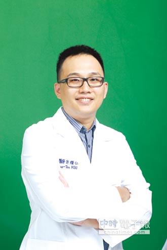 名醫問診-包皮割不割 學問大 醫師專業評估後再說