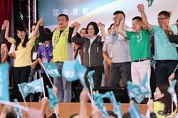 台北市》姚文智:不敢批評柯文哲 台灣可能會成為菲律賓