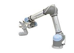 技術進化、應用領域擴展 工業機器人前景看好