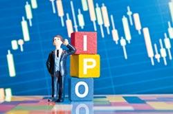 陸暫停一周IPO發審會 穩市場