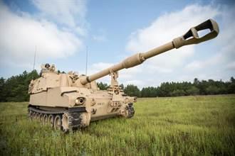 全速開動軍備競賽 美研製4遠程武器破俄防禦