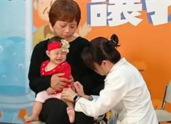 禁忌解除 對蛋過敏者今年可打流感疫苗