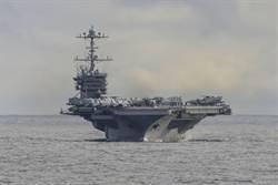 美國航艦將安裝3D列印零件 實測強度與安定性
