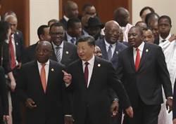 美援外政策髮夾彎 共和黨議員:是中國改變了川普