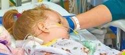 類小兒麻痺 侵襲全美16州