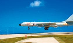 4座3000公尺跑道機場!陸部署南海軍力 美軍也難匹敵
