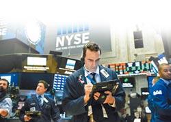 股市資金未退場 多元布局抗震
