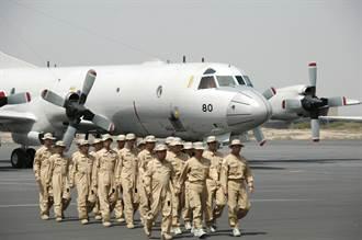 抗衡中國 日本將在非洲吉布地建首個永久軍事基地