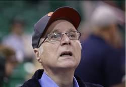 NBA》微軟創辦人拓荒者老闆保羅艾倫癌逝 享年65歲