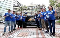 國民黨記者會  呼籲青年返鄉投票翻轉台灣