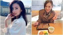 正妹大食怪!北川景子「一天吃9餐保養法」一樣也能輕鬆瘦5公斤
