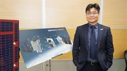 精準監測太空天氣 成大建置「福衛七號」
