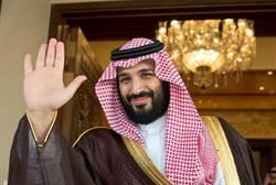 驚天謀殺!沙國王儲疑下毒手 美不爽異議記者遭分屍