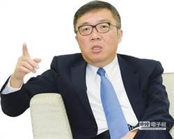 獨家》元大證券董事長賀鳴珩將掌券商公會理事長