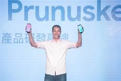 Google Pixel 3在台發表 搭配無線充電座化身智慧家庭中心