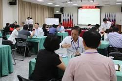 加工區廠商海博特公司將與越南共同建置智慧農業實體應用場域
