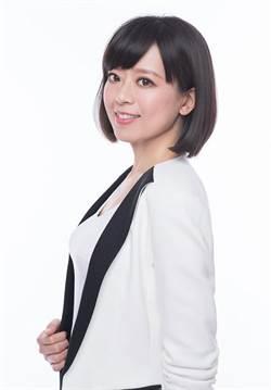 蘇貞昌提新板劇院改建親子館 江怡臻:怎不來鶯歌原博館蓋?