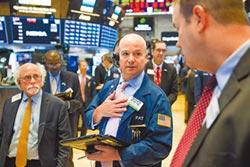 信心之鑰 兼顧股民收益和企業融資