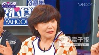 徐譽庭希望拿金馬剪輯獎