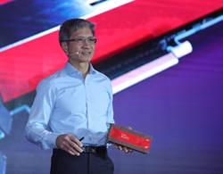 Xilinx推出全球最快資料中心與AI加速器卡