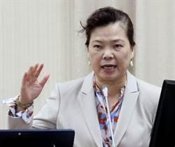 WTO不再主張開發中國家 王美花:有利爭取加入CPTPP