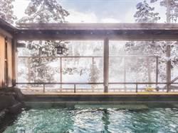 日本泡湯攻略公開 刺青者可能無法入池