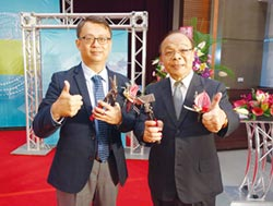 台灣五金展 打造國際交流平台