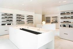 頂級保養Aesop台北設店 打造專屬護膚空間