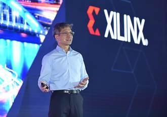 Xilinx發表全新FPGA晶片Versal