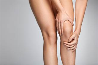 長跪有益身體軟Q?膝關節多動才不會生鏽