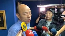 避免「韓式」禿頭 醫生揭最佳治療時機