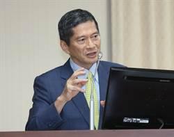 遭台北歌手導演指控客委會壓榨 李永得:無法接受
