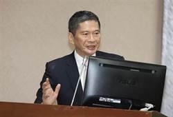 《台北歌手》導演怒嗆壓榨 客委會主委李永得:不厚道