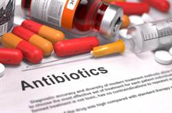 抗生素吃太多 心肌梗塞死亡率恐暴增4倍