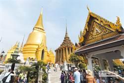 泰國落地簽下月起免費 申請恐排4小時