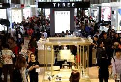 新光三越信義周年慶 首日22萬人爆買美妝、家電
