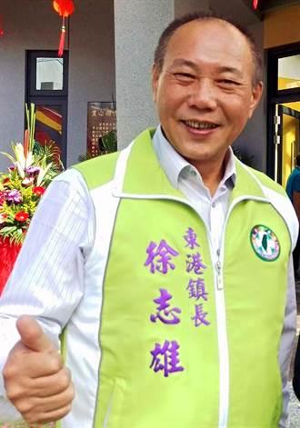 屏東》東港、南州上演「婦仇者聯盟」挑戰現任鎮長鄉長