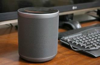 [有影評測]買不到Google Home 人聲應對自然的小豹AI音箱也不賴