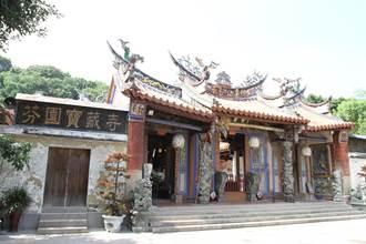 捲款2650萬逃亡10年 寶藏寺前主委陳榮民躲過追訴期