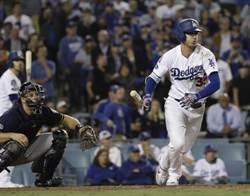 MLB》吸取洋基教訓 道奇不再迷信大棒
