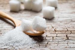 十大致癌添加物曝光!標榜無糖、低脂恐更毒