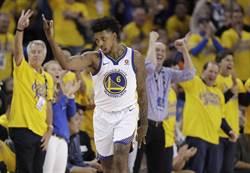 NBA》釋出尼克楊 金塊準備迎回黃金陣容